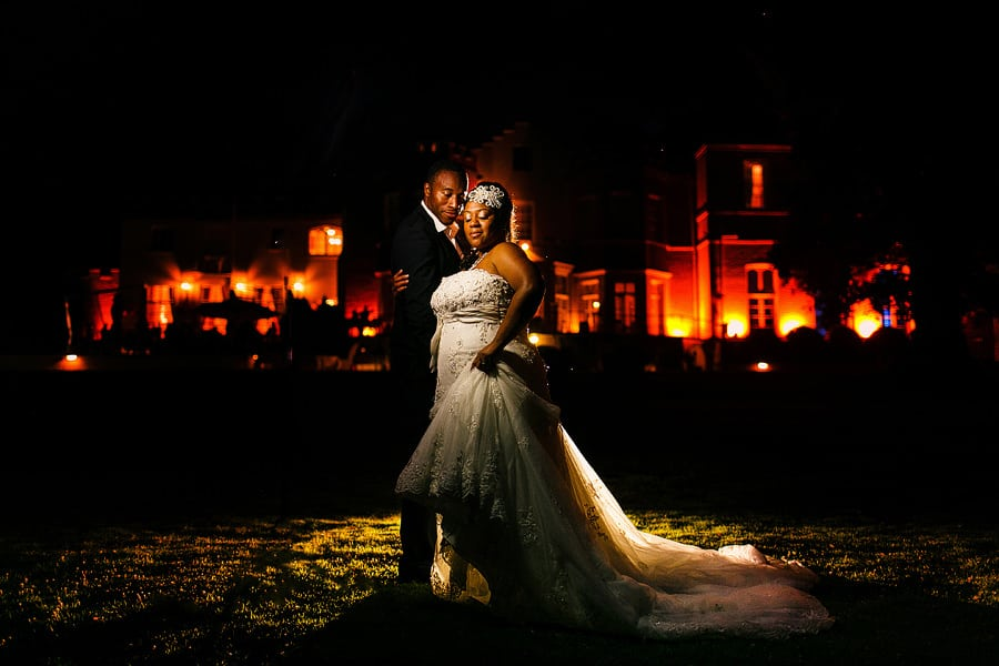 taplow house asian wedding photographer
