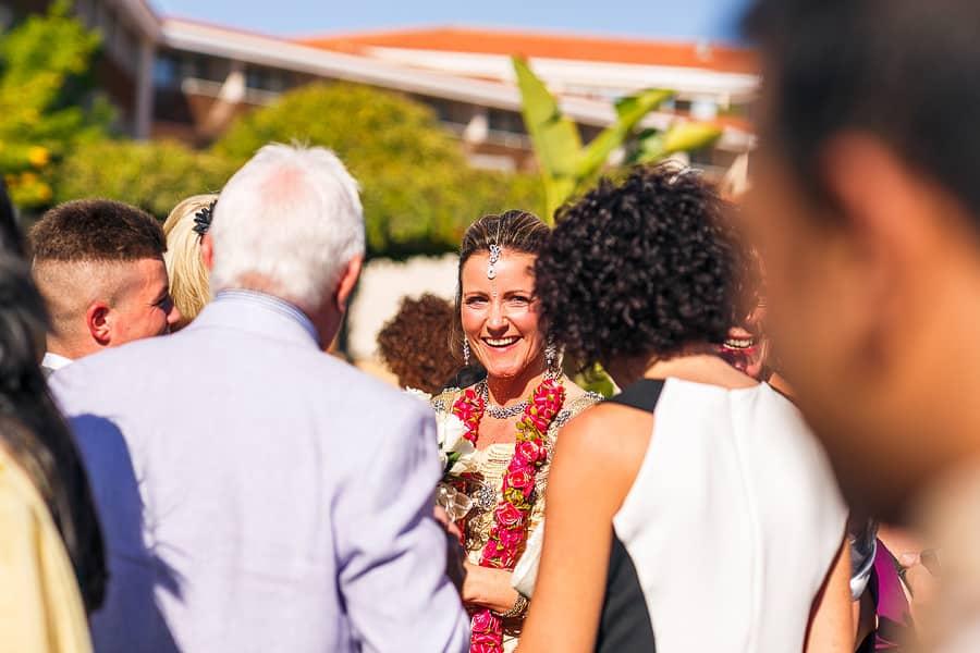 paphos amathus wedding photography