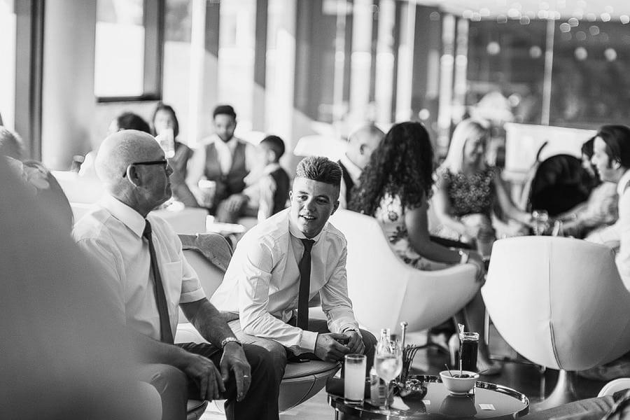 amathus wedding photography paphos
