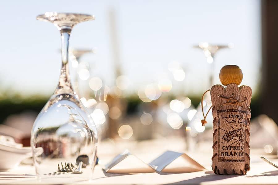destination wedding photography paphos