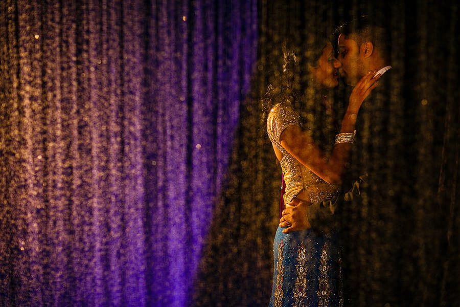 asian wedding photographer rickmansworth