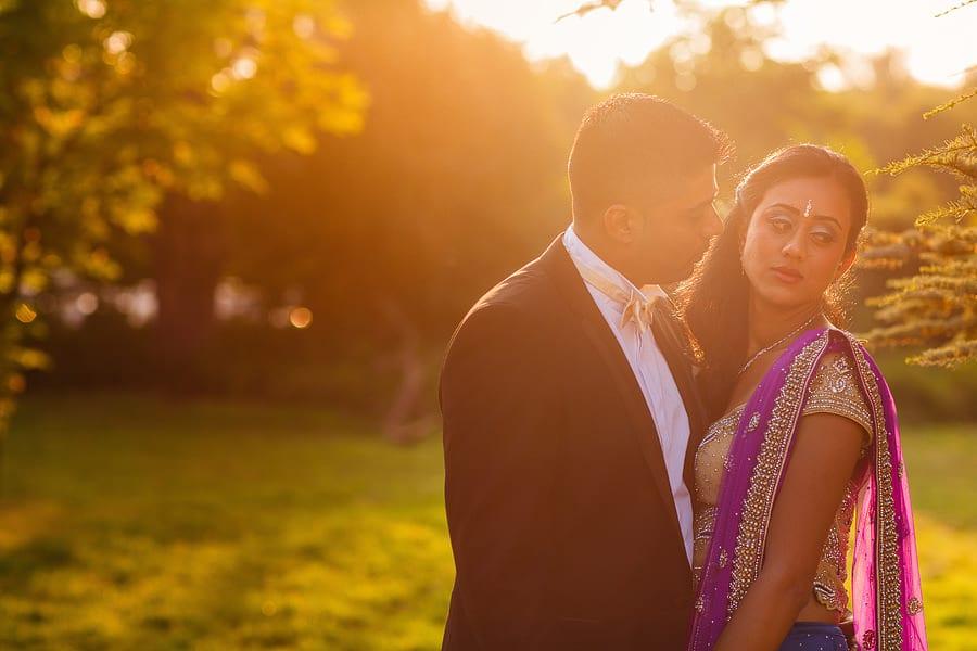 asian wedding photographer rickmansworth