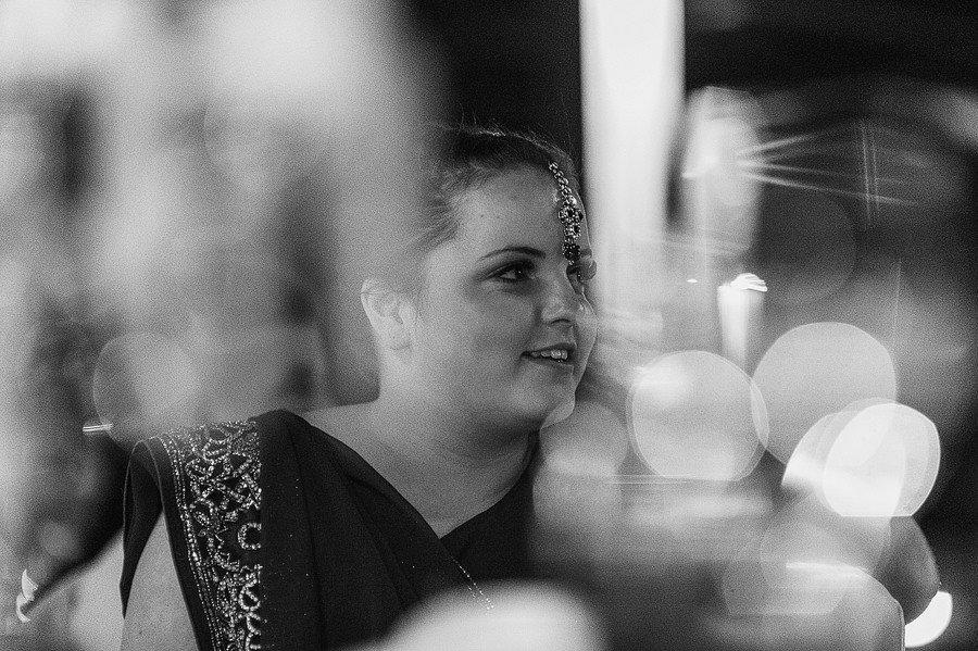 asian destination wedding photographer paphos