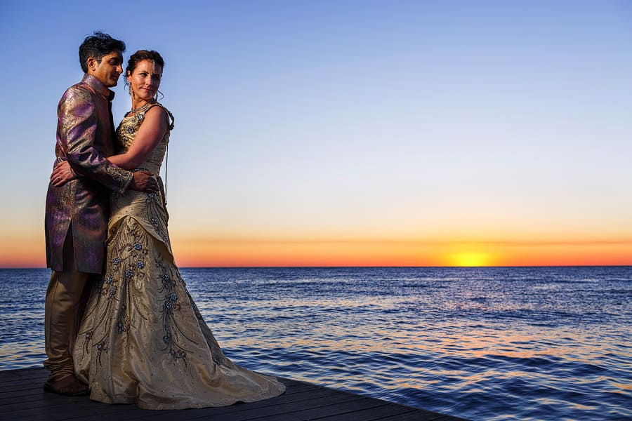 destination wedding photographer cyprus