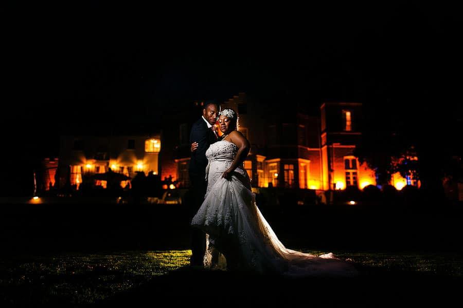 asian wedding photography london2