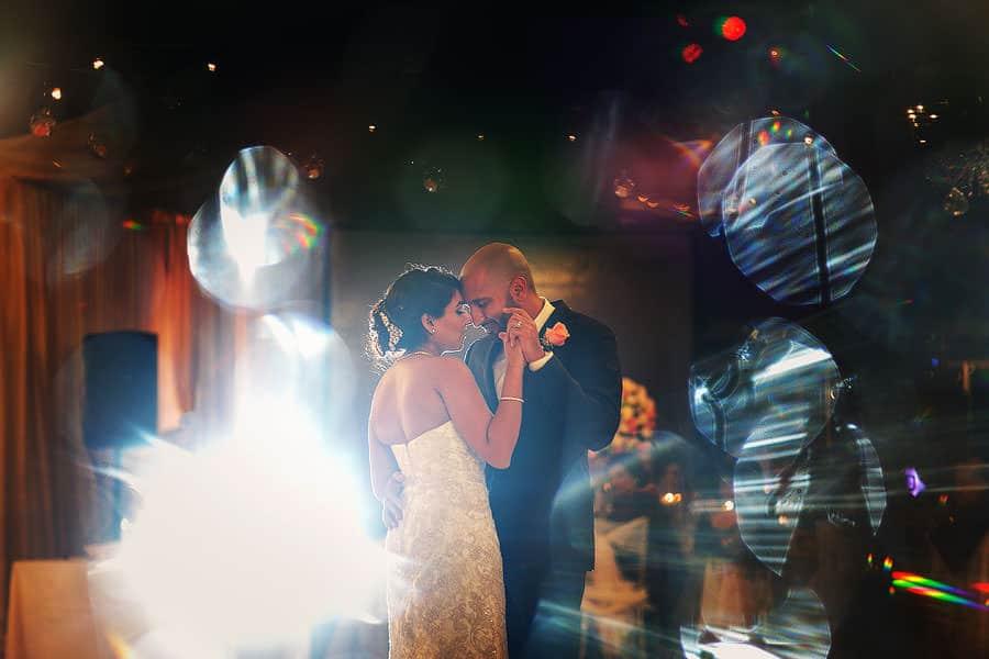 asian wedding photographer london2