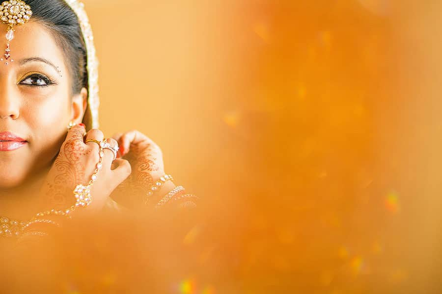 london asian wedding photographer2