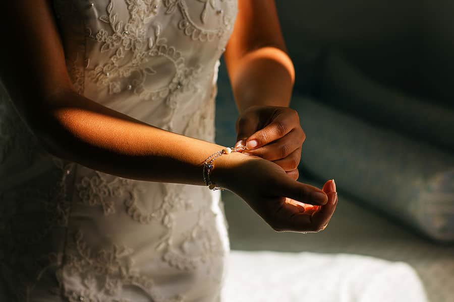london asian wedding photographer2