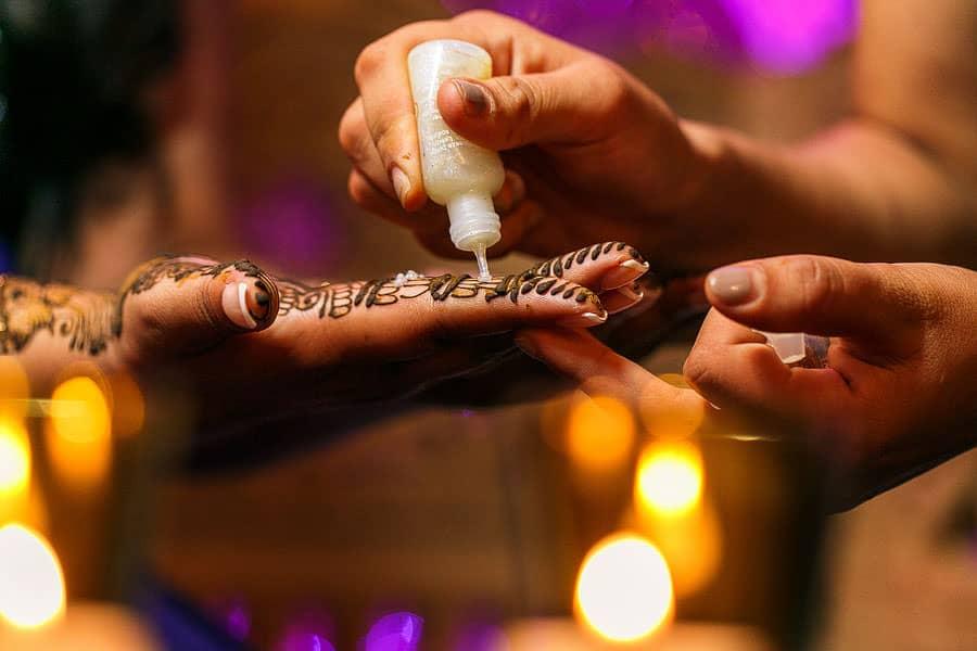 london asian wedding photography2