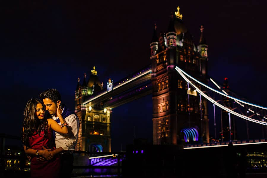 london asian wedding photography2