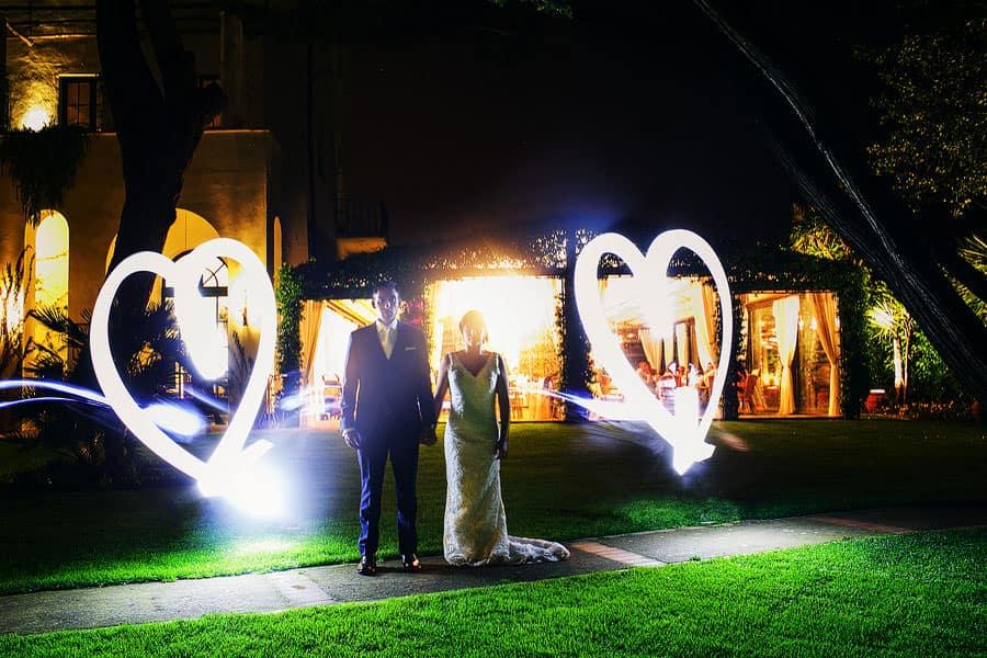 harrow middlesex asian wedding photography2