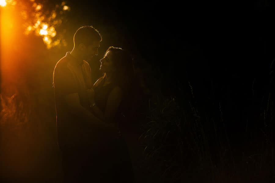 asian wedding photography harrow2
