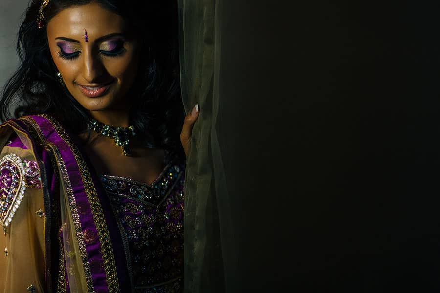 best of 2013 asian wedding photography2