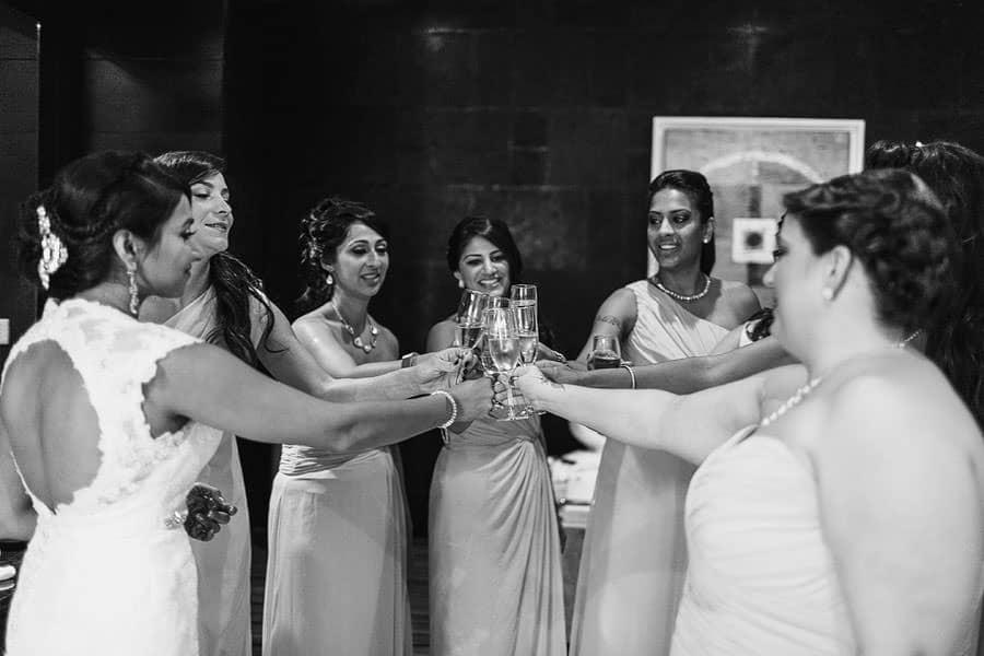 mexico wedding photography