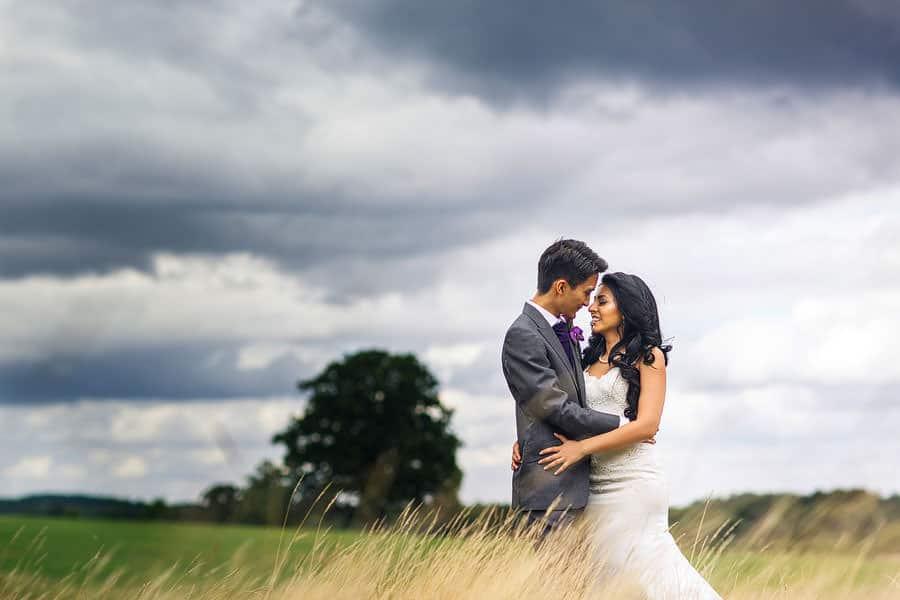 best of 2013 asian wedding photographer2