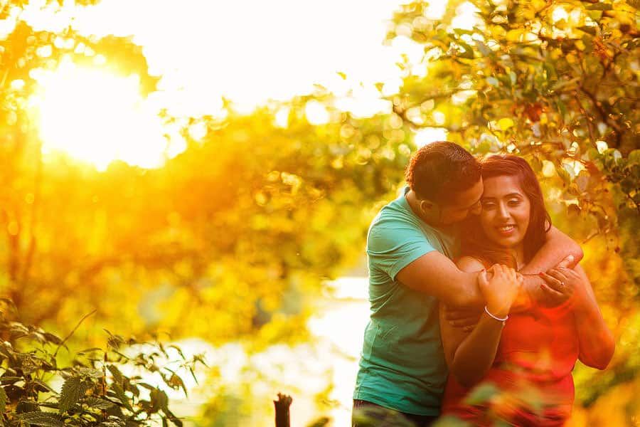 asian wedding photography best of 20132