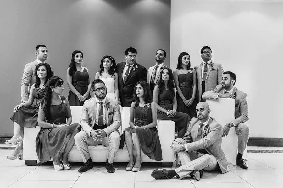 wedding photographer asian london2