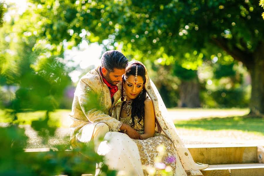 wedding photography best of2