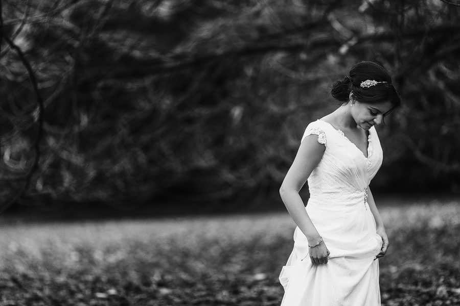 wedding photography best of 20132