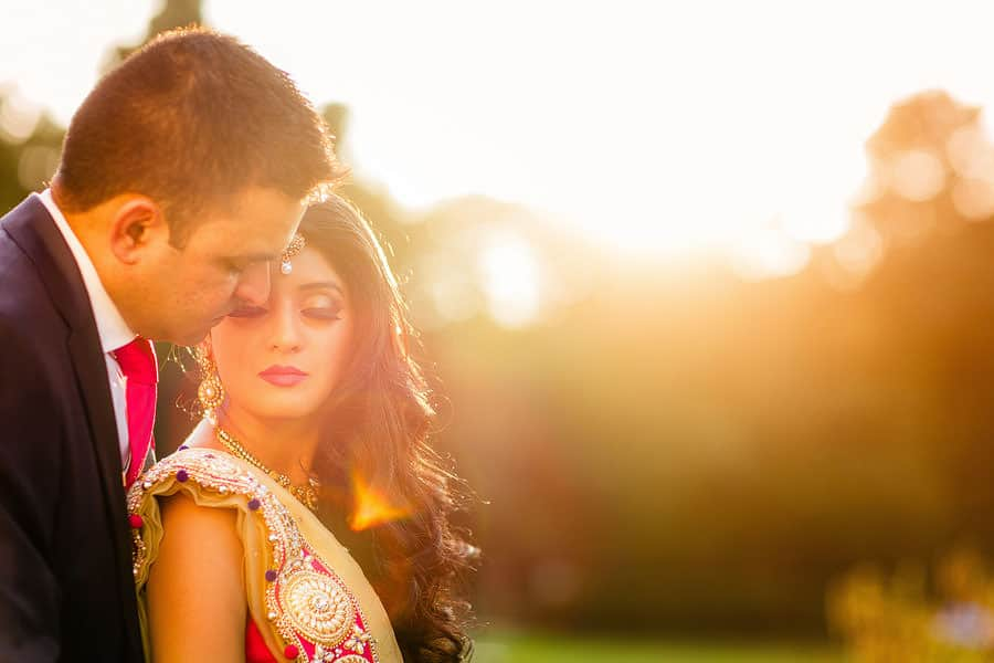 wedding photography best of 20132
