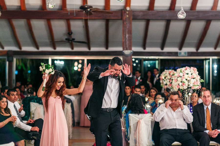 south asian wedding photography