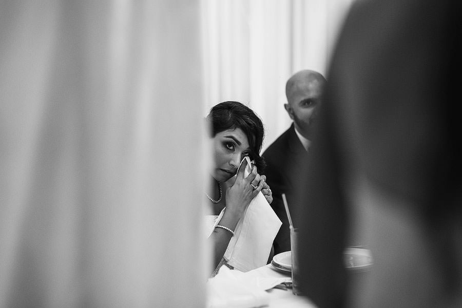 south asian wedding photographer