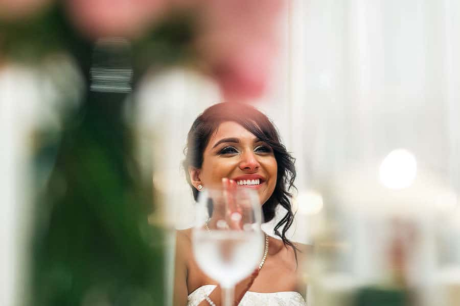 destination south asian wedding photographer