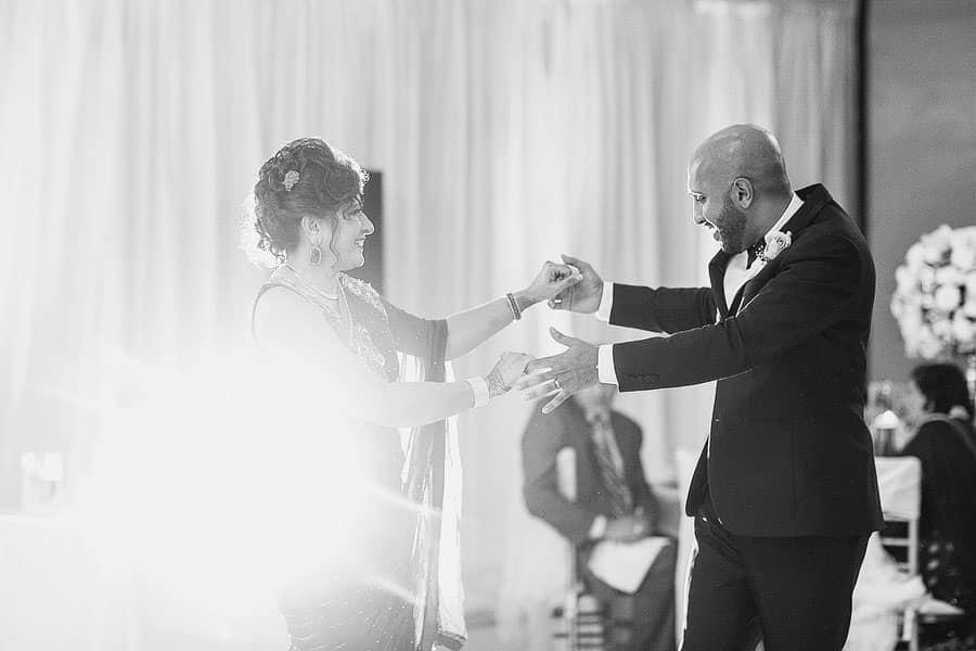 destination south asian wedding photographer