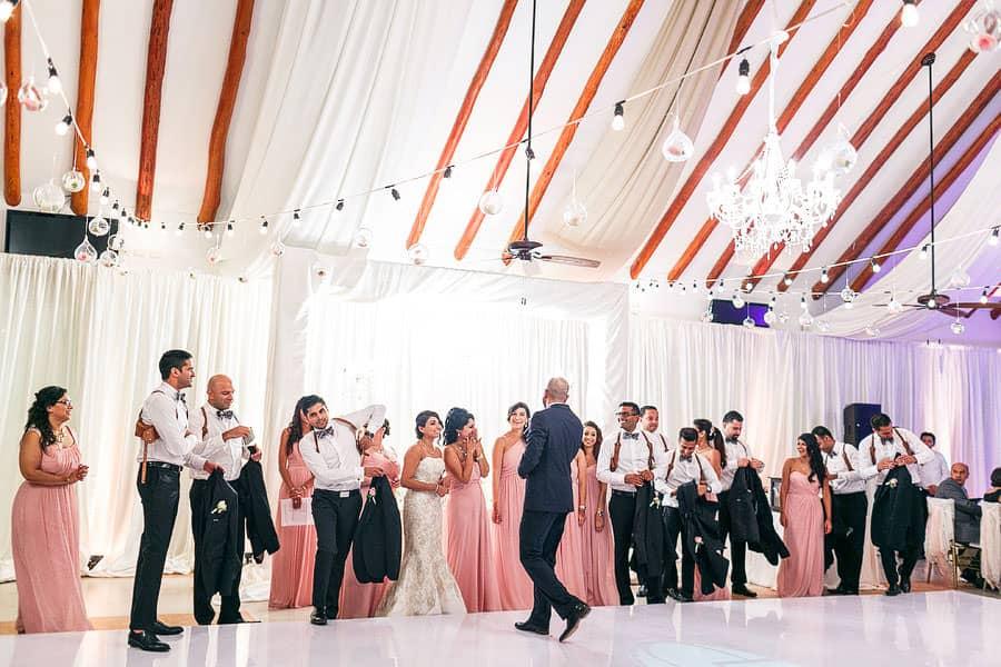 destination south asian wedding photography