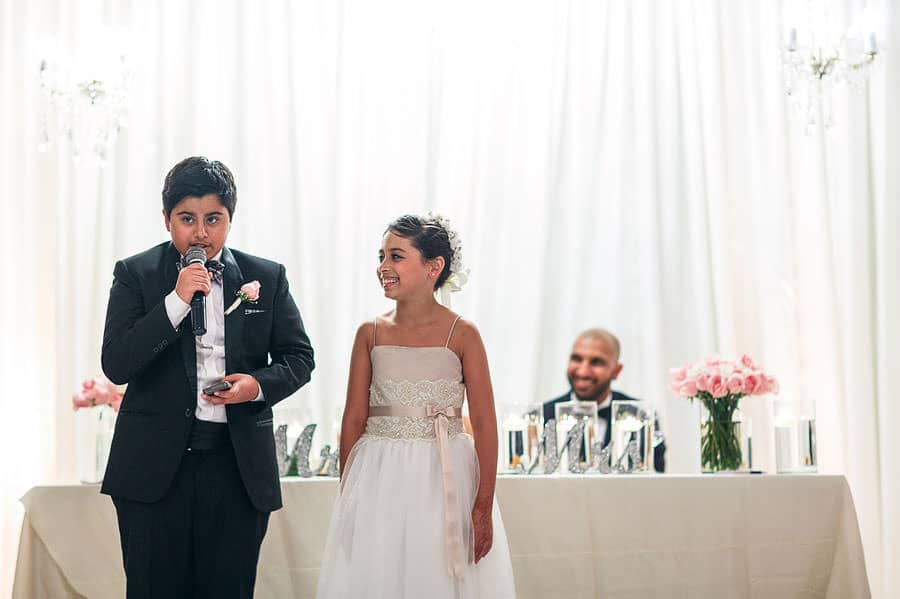 destination south asian wedding