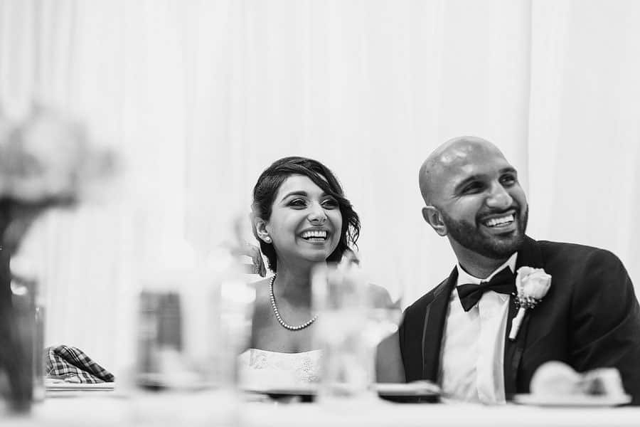 destination south asian wedding
