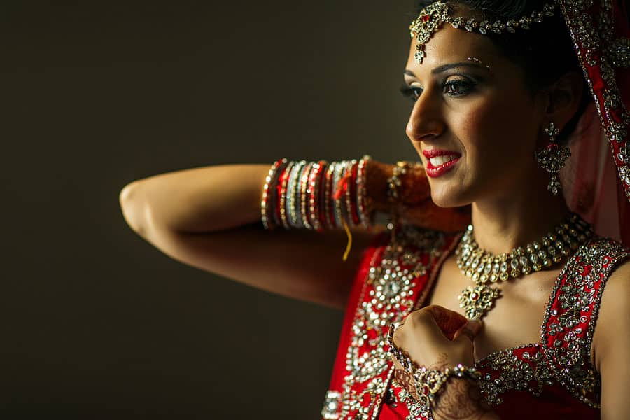 asian wedding photography brentford lock