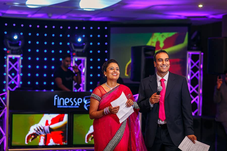 brentford lock holiday inn indian reception photography