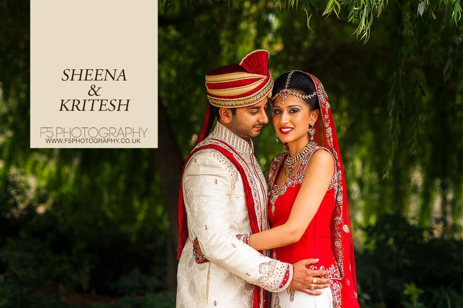 asian wedding photography f5photography - Asian Wedding Uk Magazine