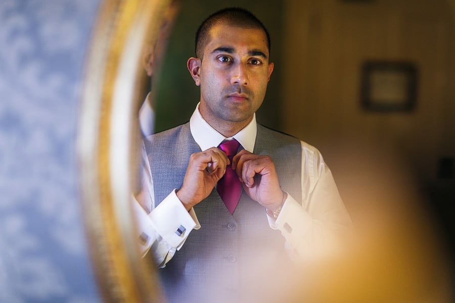 asian wedding photographer shendish manor