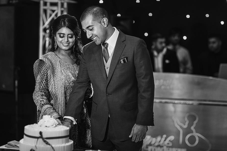 asian wedding photography shendish manor