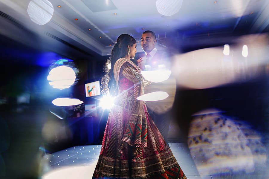 asian wedding photography rangeela arts