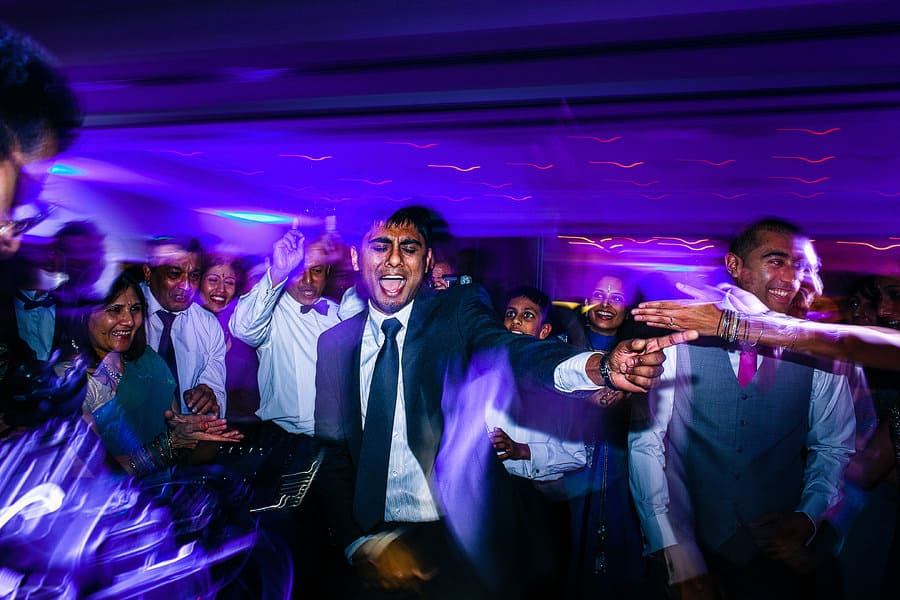 asian wedding photographer rangeela arts