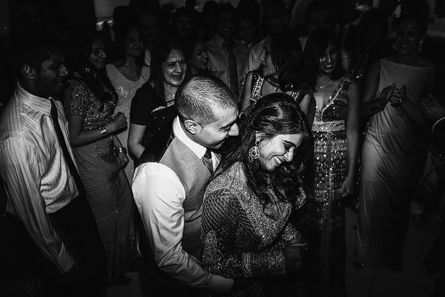 rangeela art hindu wedding photography