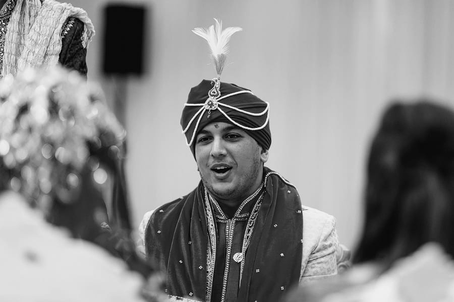 hindu wedding beaumont house windsor