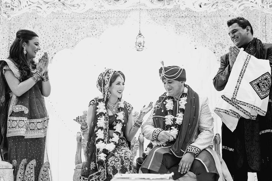 hindu wedding windsor slough