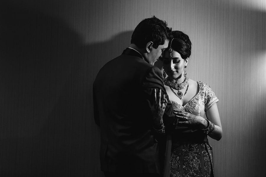 hindu wedding photographer beaumont house