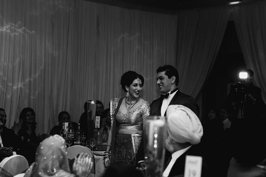 hindu wedding photographer beaumont house