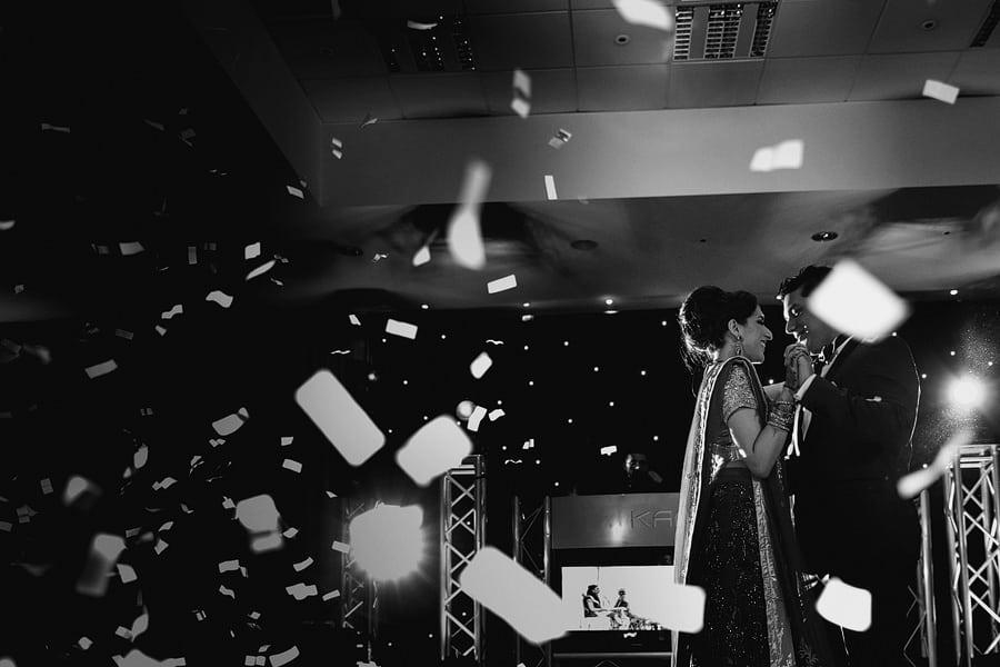 hindu wedding photographer slough