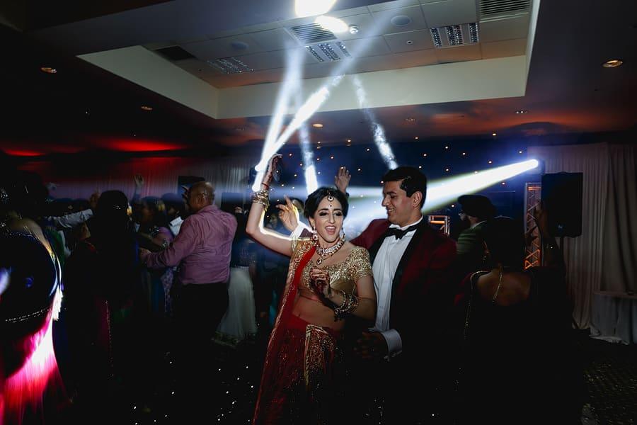 hindu wedding photography slough