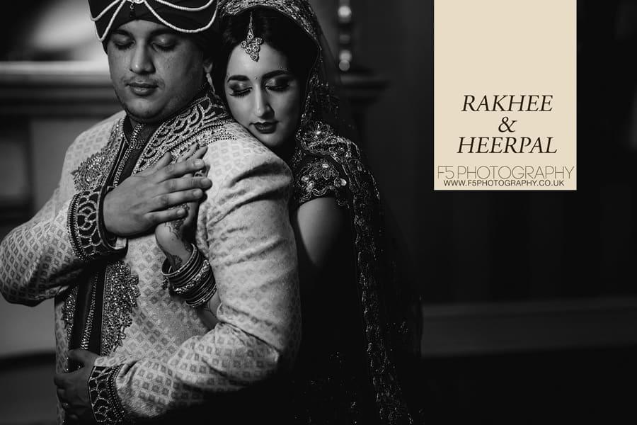 hindu wedding beaumont
