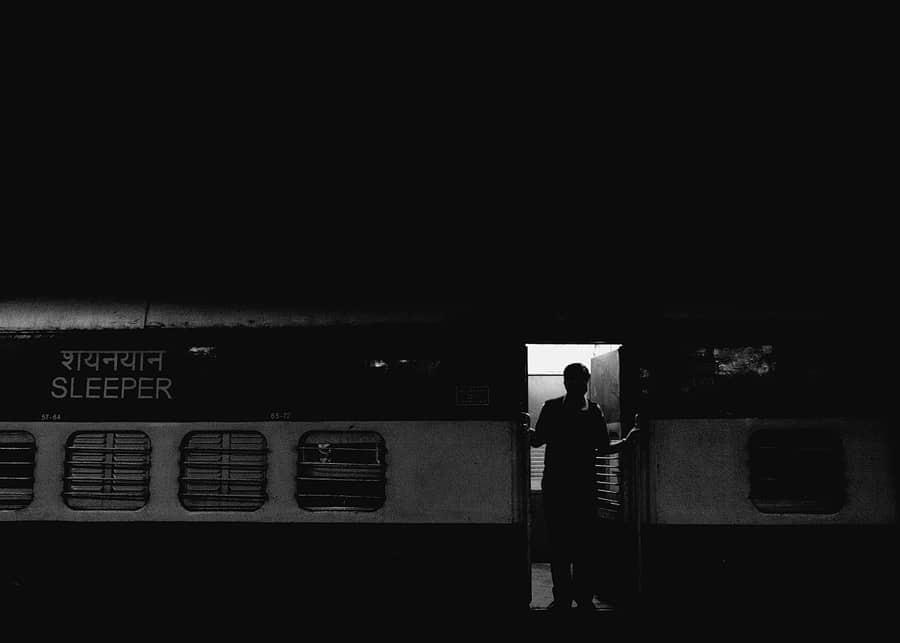 india travel photography0004