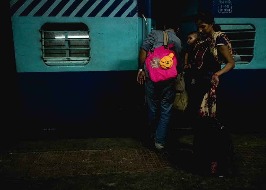 india travel photography0006