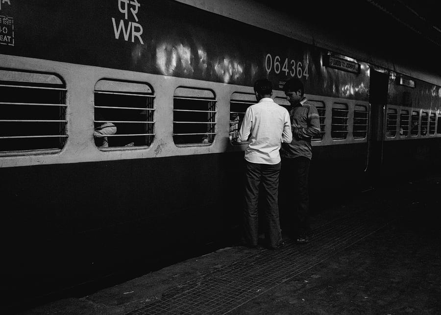 india travel photography0007