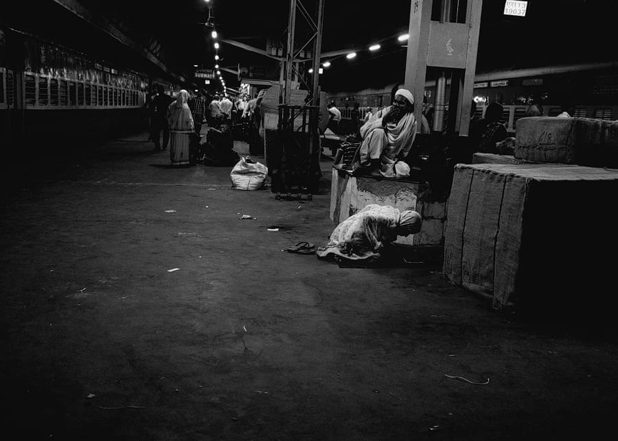 india travel photography0008